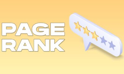 What is PageRank, How Does It Work, and Why Does It Matter?