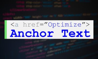 Best Practices to Optimize Your Anchor Text