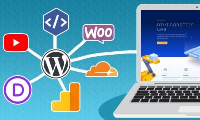 4 Tools to See What Software a Website Was Built With