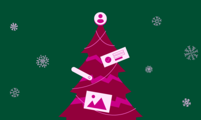 2020 E-Commerce Holiday Readiness: 8 Tips for Preparing Your Online Store