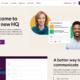 How to Change Your WordPress Homepage (3 Methods)