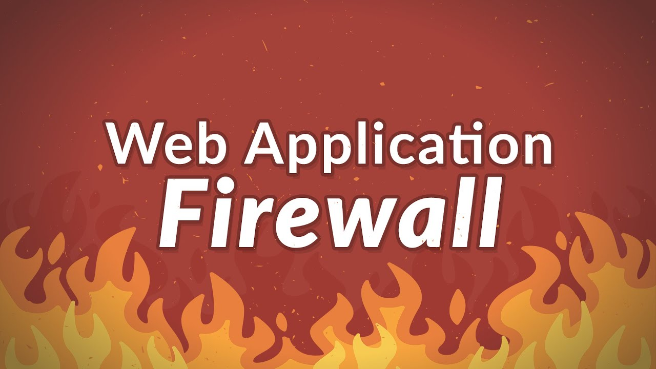 What is a Web Application Firewall and How Does it Protect Your WordPress Site?