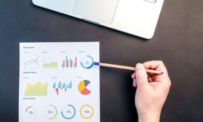 Develop your 2021 marketing strategy — looking back to plan ahead