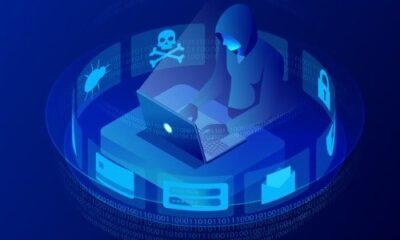 3 ways to handle insider threats