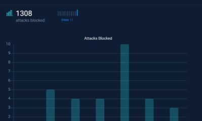 How WordPress Sites Get Hacked (For Non-Techies)