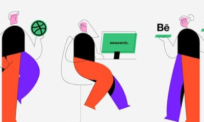 10 Practical Web Design Tips for Beginners