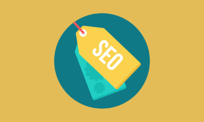 Everything You Need To Know About Local SEO