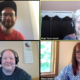 Live Q & A: Block-based Themes for Full-site editing feature in WordPress