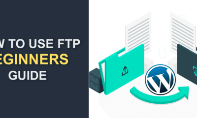 How to Use FTP (A Complete Guide for Beginners)