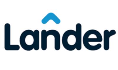 Lander Free Trial – Start LanderApp Free Trial
