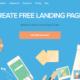 Lander Coupon Code and Lander Promo Code: Get 66% Discount