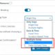 Introducing Multiple Booking Dates Selection in v5.3.0 of Booking & Appointment Plugin for WooCommerce