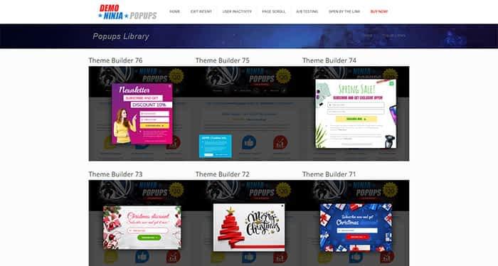 5 Best Popup Plugins for WordPress