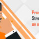 Pros Cons Streaming Media