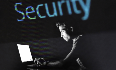 Best 7 Security Plugins for WordPress