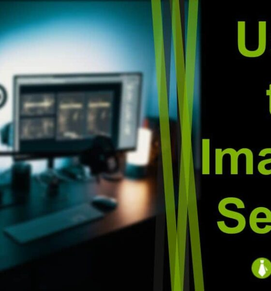 Using the ImageKit Service on your Child Sites For Faster Site Images