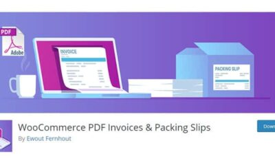 10+ Best WooCommerce Plugins for Thriving Ecommerce Industry