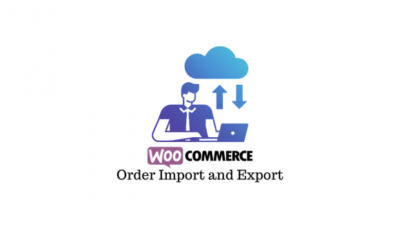 8 Best Free Plugins for WooCommerce Order Import and Export