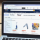 Amazon Product Review Best Practices for 2021 via @AMZRobynJohnson