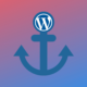 How to Limit Multiple Logins on WordPress Sites From the Same User Account