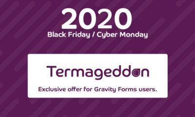 2020-termageddon-gravity-forms