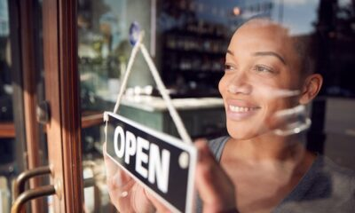 6 Ways to Support Black-Owned Businesses During the Holidays