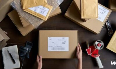 How to Calculate Shipping Costs for your WooCommerce Store