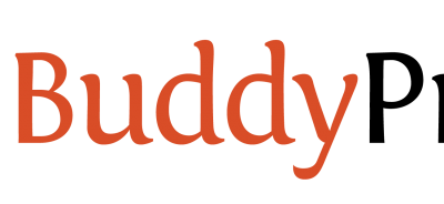 BuddyPress 7.0.0 Release Candidate