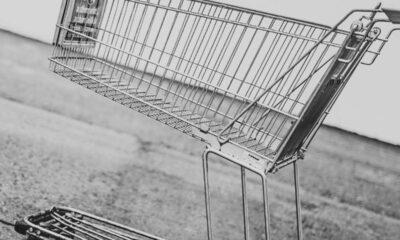 cart upsell