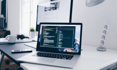 Coding for SEO: Guide to search engine optimization (SEO) through development