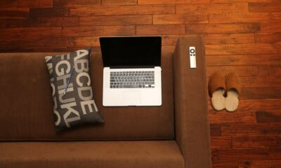 How to Maintain Close Working Relationships With Clients Remotely