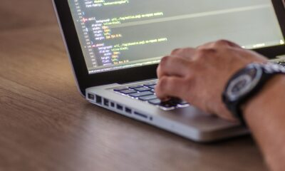3 Reasons Developers Should Consider Open-Source Projects