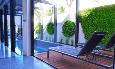 How Designer Plants grew eCommerce conversions by 435 percent using Jilt