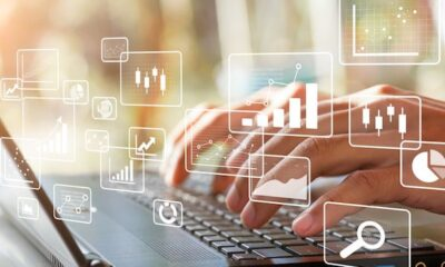 How to Blend Web Analytics and Digital Marketing Analytics to Grow Better