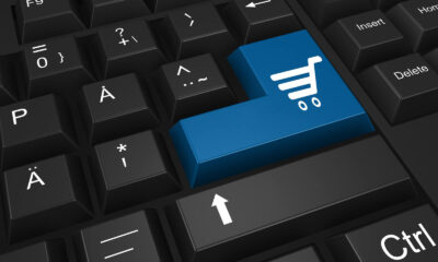 5 Tips for Creating An E-Commerce Site with WordPress