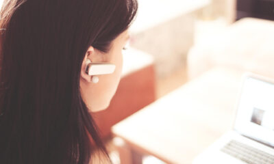 Why Customer Support Is Important and What You Can Do to Improve Yours