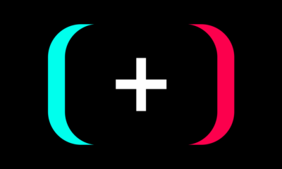 How to Edit and Embed TikTok Videos