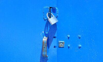 7 Ways to Protect Your WordPress Admin Area