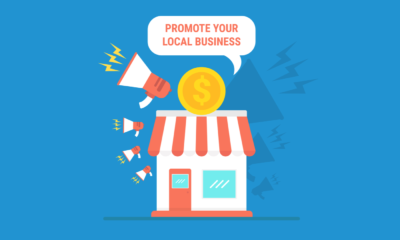 How to Create Google My Business Posts That Get Results via @sherrybonelli