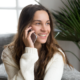 How to Boost PPC ROI with Call Tracking & Conversation Intelligence via @lorenbaker