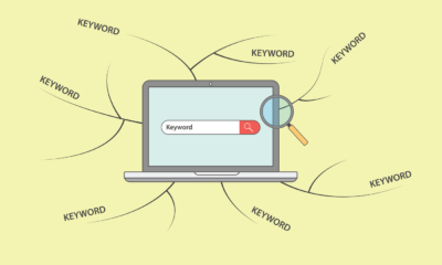How to Leverage Keyword Mapping for SEO Success