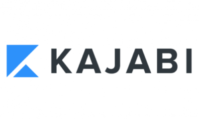 Kajabi Free Trial: Start 28 Days Free Kajabi Trial Now.