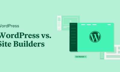 WordPress vs Website Builders: Which Option Is Best?