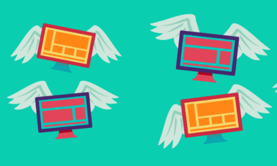 Lazy Load Plugins to Make Your WordPress Site Faster
