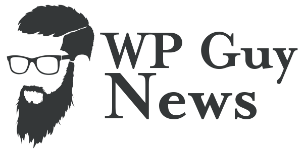 WP Guy News