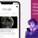Google Discover: What it is and how to get your content in