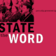 State of the Word 2019