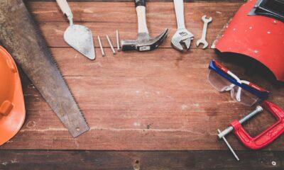 Should You Outsource Your WordPress Maintenance?