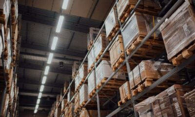 What is Inventory Management? A Quick Guide