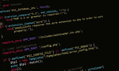 5 Reasons (And Ways) to Use Code Snippets in WordPress Development
